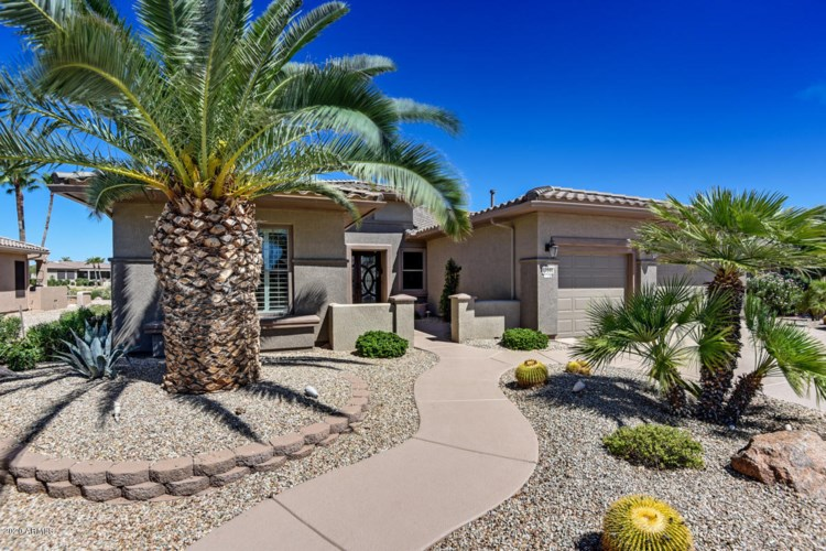 17232 W SKY MIST Way, Surprise, AZ 85387
