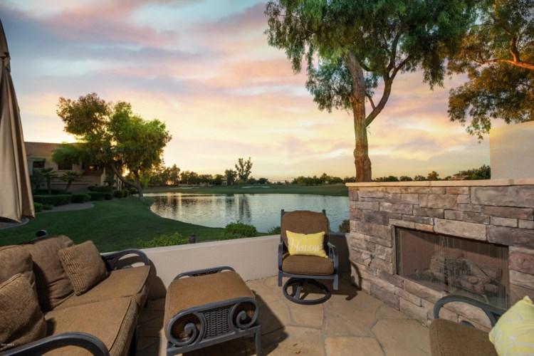 8989 N GAINEY CENTER Drive  #114, Scottsdale, AZ 85258