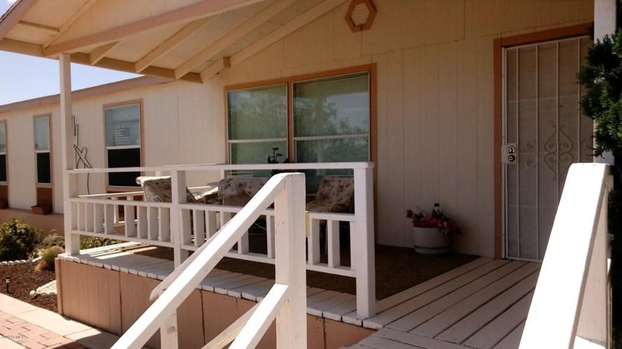 14351 N PIERCE FERRY Road, Dolan Springs, AZ 86441