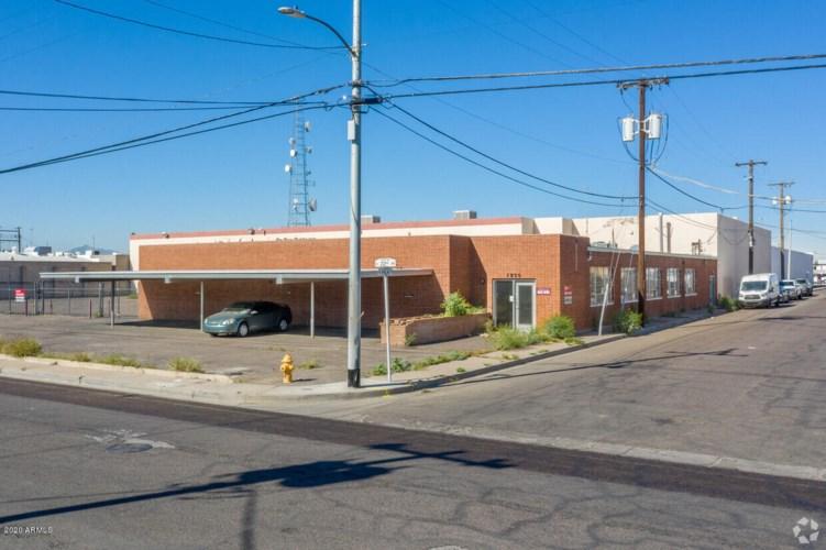 1930 N 22nd Avenue, Phoenix, AZ 85009