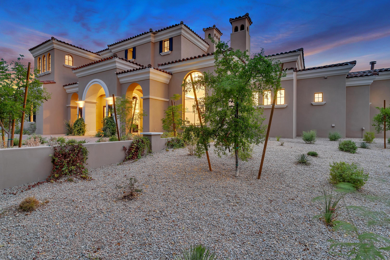 9953 E TOMS THUMB, 3639 --, Scottsdale, AZ 85255