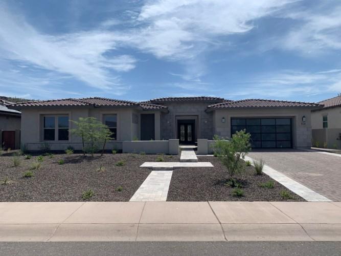 31071 N 117TH Drive, Peoria, AZ 85383
