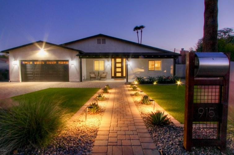 915 E MYRTLE Avenue, Phoenix, AZ 85020