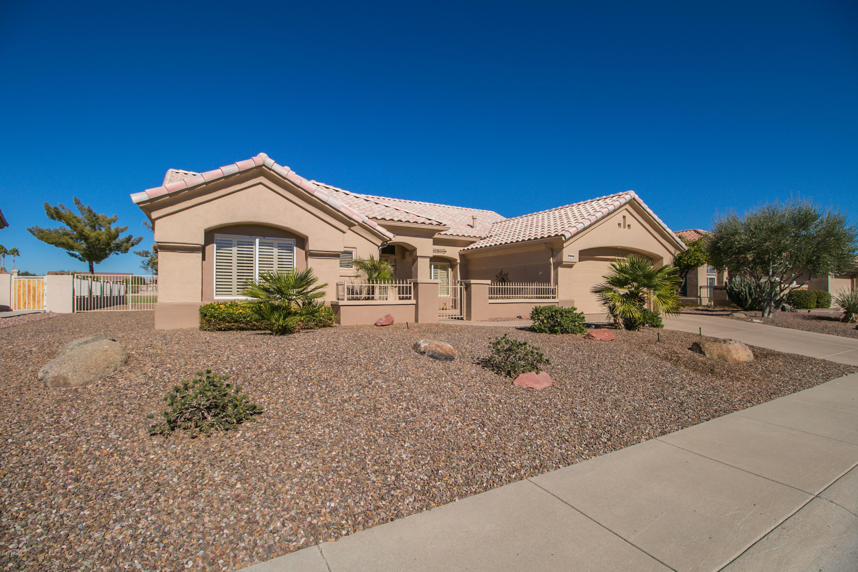 14210 W ROBERTSON Drive, Sun City West, AZ 85375   6161374