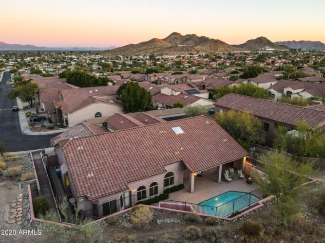 14832 N 19TH Street, Phoenix, AZ 85022