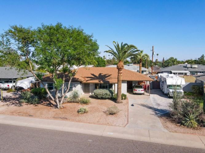 2825 N 81ST Way, Scottsdale, AZ 85257