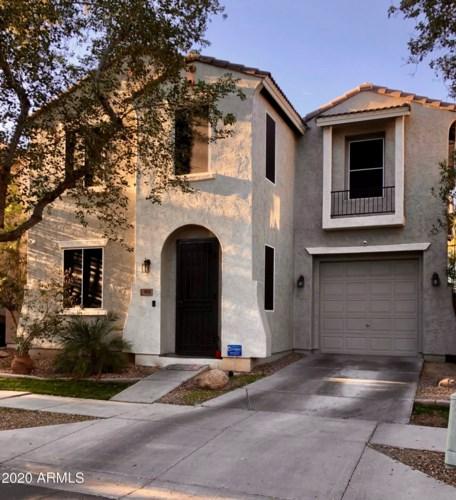 3028 S 101ST Drive, Tolleson, AZ 85353