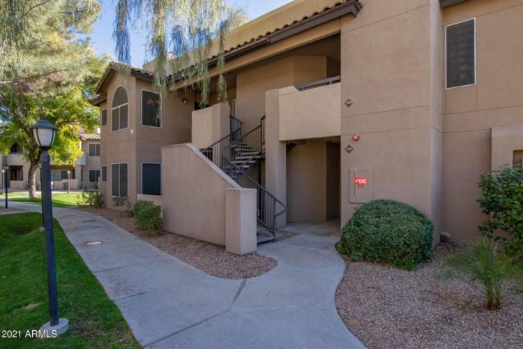 9451 E BECKER Lane  #2050, Scottsdale, AZ 85260