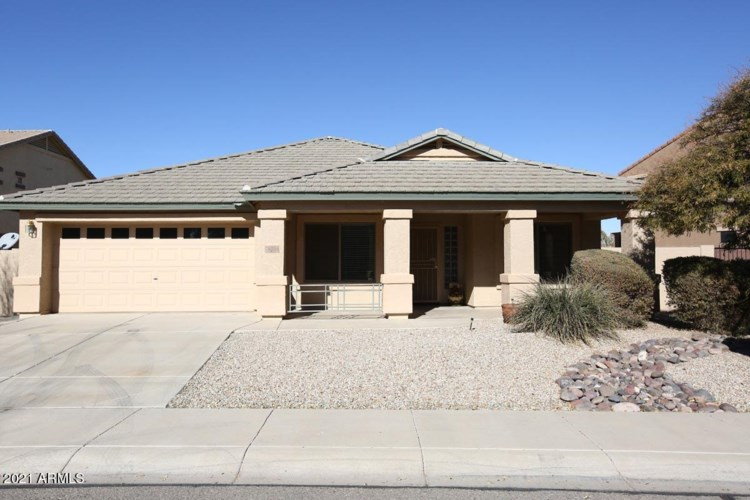 38296 N TUMBLEWEED Lane, San Tan Valley, AZ 85140