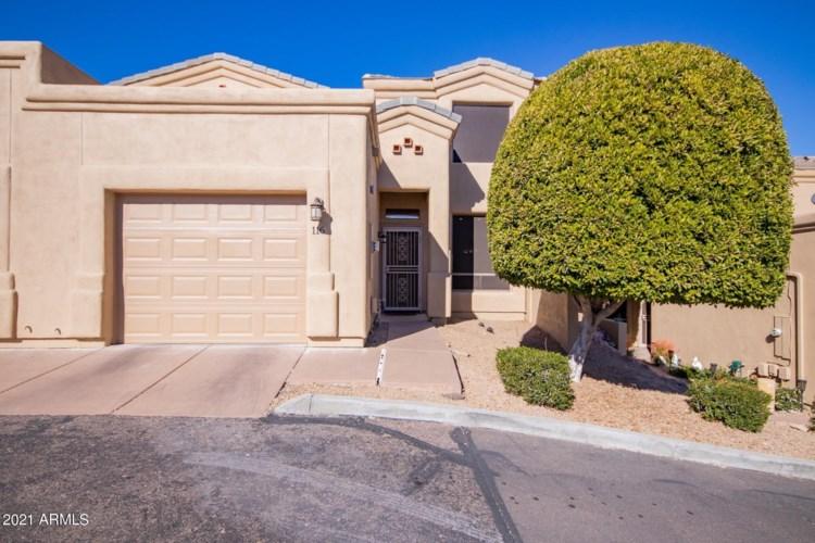 11022 N INDIGO Drive  #116, Fountain Hills, AZ 85268
