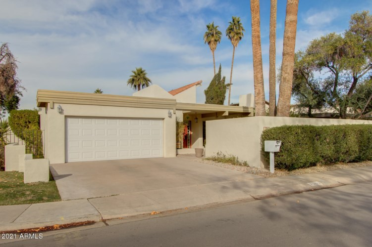 1302 E MYRTLE Avenue, Phoenix, AZ 85020