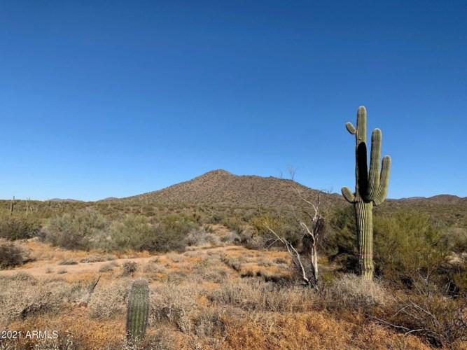 35360 N 46TH Way, Cave Creek, AZ 85331