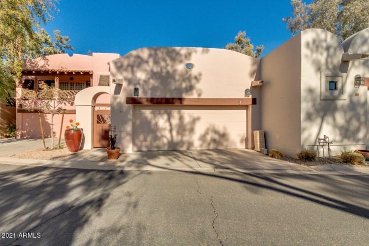 6411 S RIVER Drive  #24, Tempe, AZ 85283