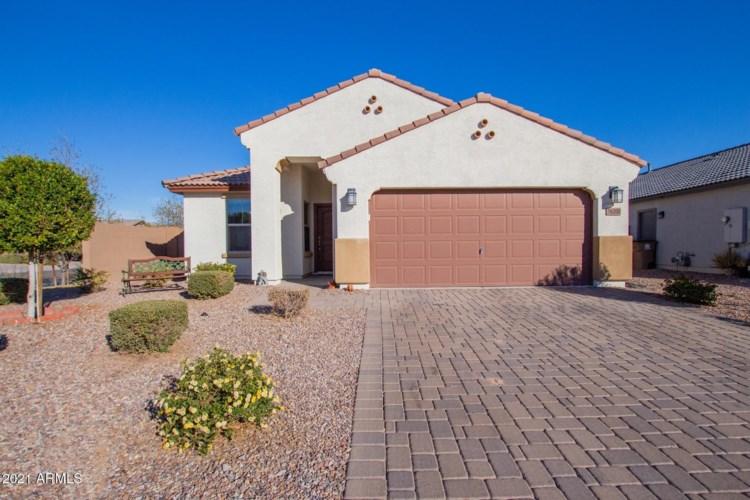 16200 W WINSLOW Drive, Goodyear, AZ 85338