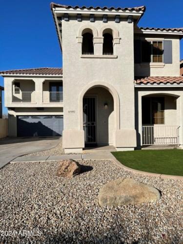 9392 W PAYSON Road, Tolleson, AZ 85353