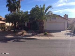 14841 S 25TH Way, Phoenix, AZ 85048