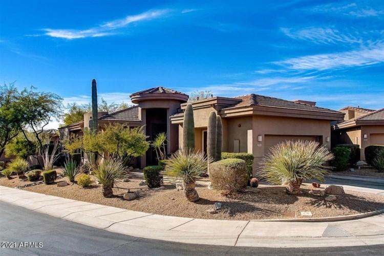 7330 E SUNSET SKY Circle, Scottsdale, AZ 85266