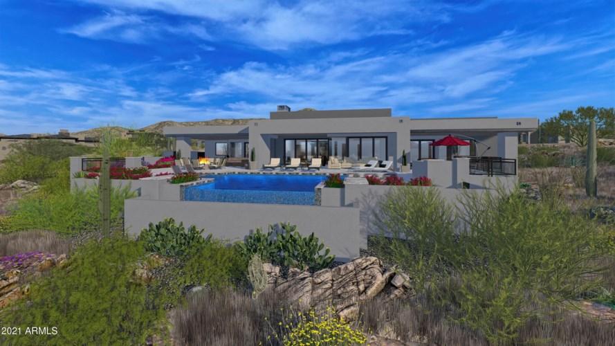 10929 E FORTUNA Drive, Scottsdale, AZ 85262