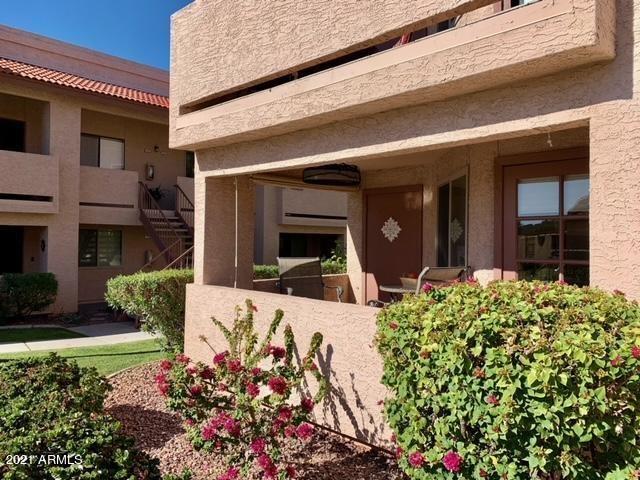 145 N 74th Street  #140, Mesa, AZ 85207