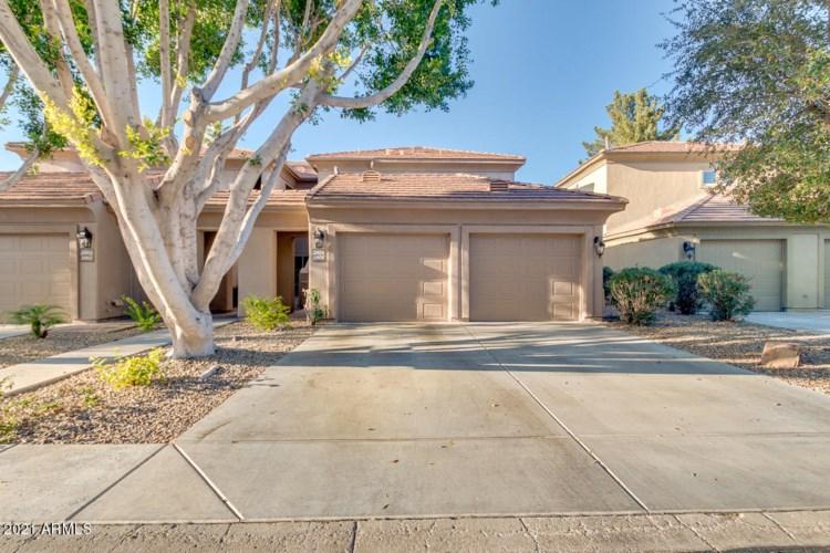 7401 W ARROWHEAD CLUBHOUSE Drive  #1004, Glendale, AZ 85308