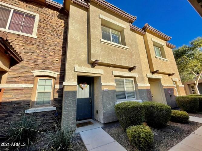 7726 E BASELINE Road  #153, Mesa, AZ 85209