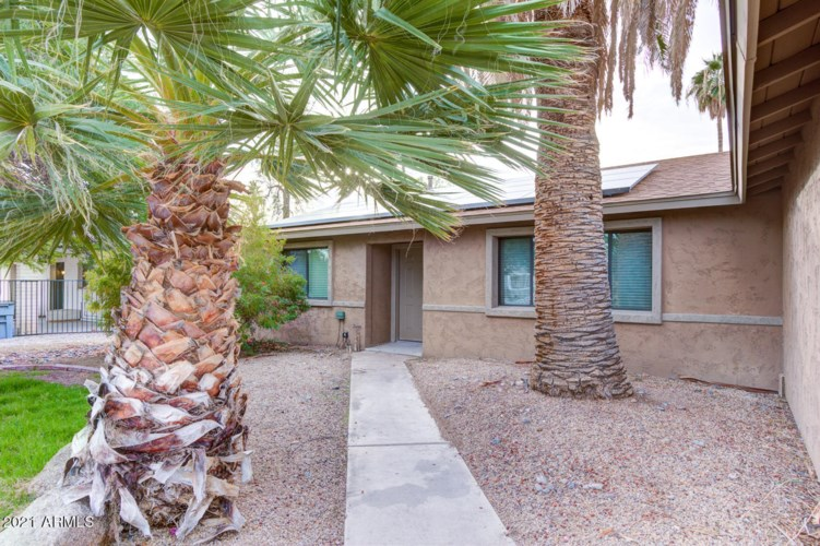 10720 N 36TH Avenue, Phoenix, AZ 85029