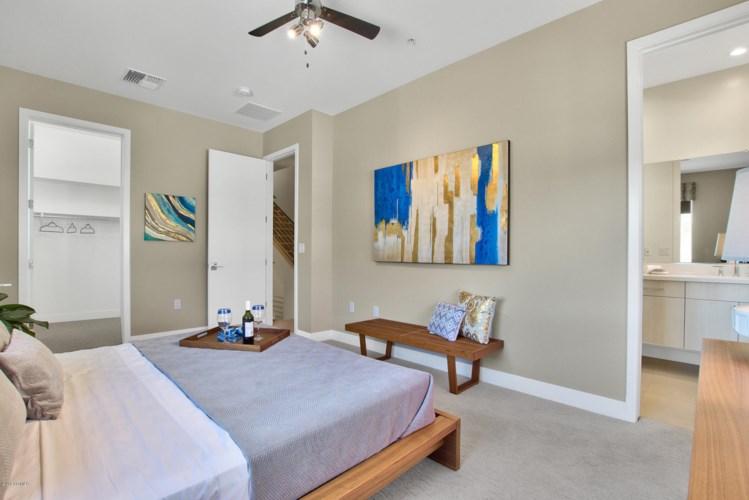 16510 N 92ND Street  #1043, Scottsdale, AZ 85260