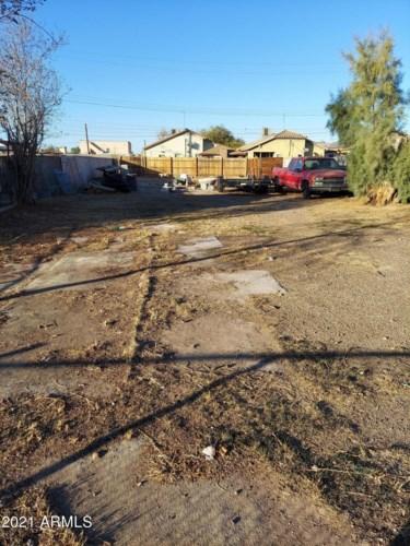 914 W COCOPAH Street, Phoenix, AZ 85007
