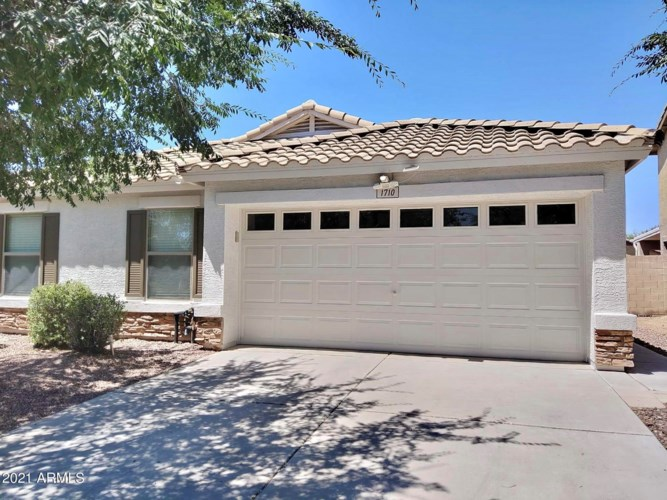 , San Tan Valley, AZ 85140