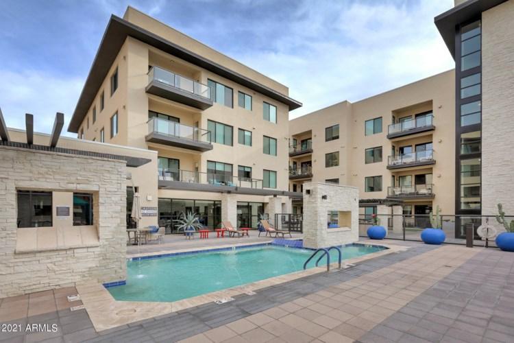 7300 E EARLL Drive  #3001, Scottsdale, AZ 85251