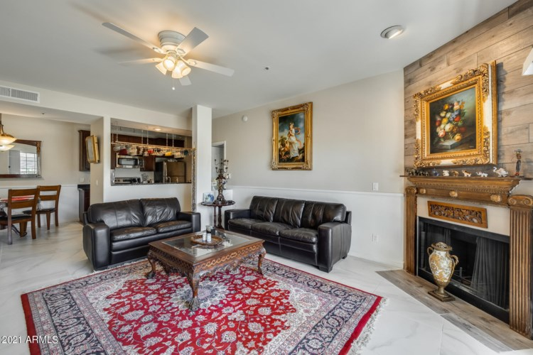 14145 N 92ND Street  #1008, Scottsdale, AZ 85260