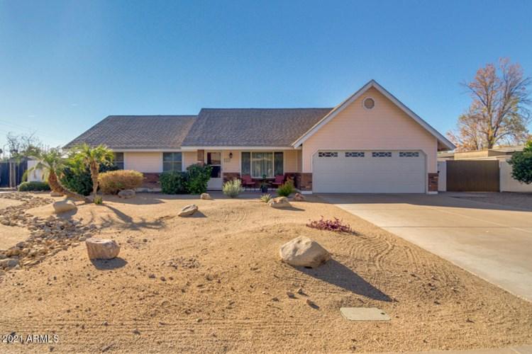 1317 E KRAMER Circle, Mesa, AZ 85203