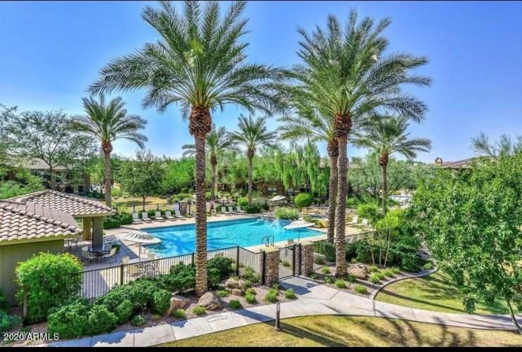 21320 N 56TH Street  #2068, Phoenix, AZ 85054