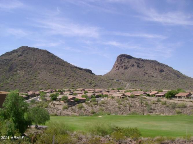 9845 N Solitude Canyon, Fountain Hills, AZ 85268