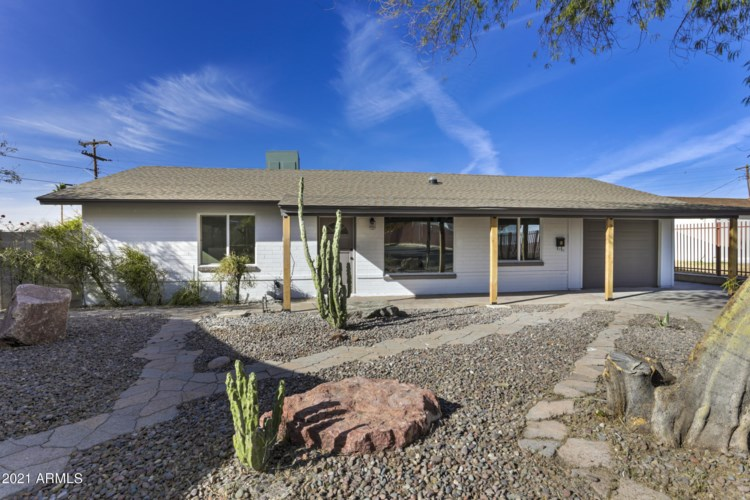 3427 E HOLLY Street, Phoenix, AZ 85008