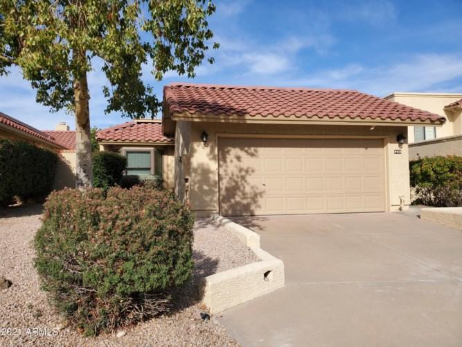 4410 E SHOMI Street, Phoenix, AZ 85044