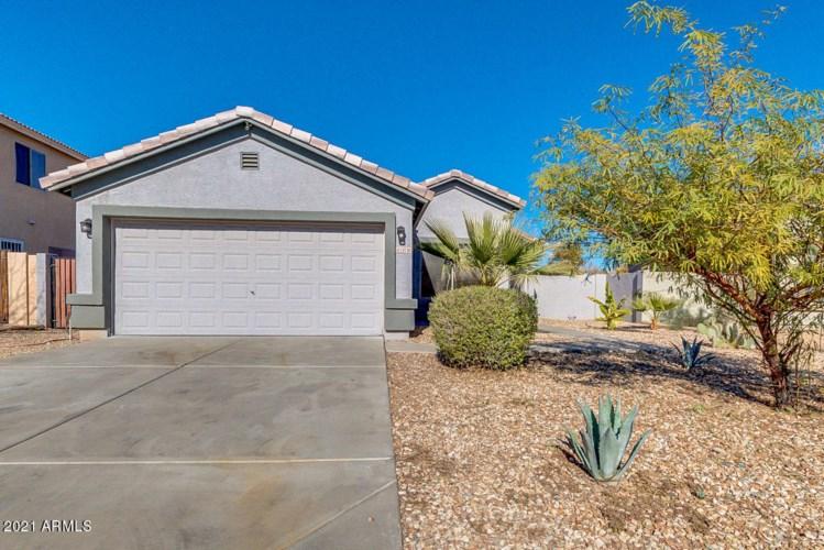 13730 W MARISSA Drive, Litchfield Park, AZ 85340