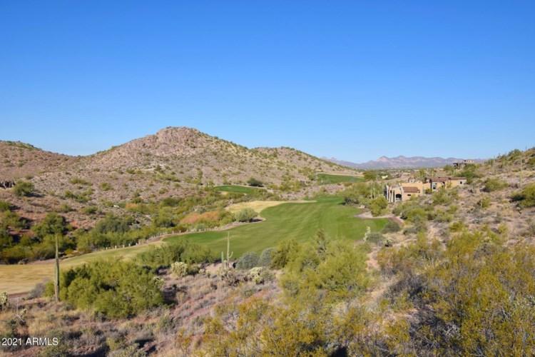 4976 S AVENIDA CORAZON DE ORO --, Gold Canyon, AZ 85118