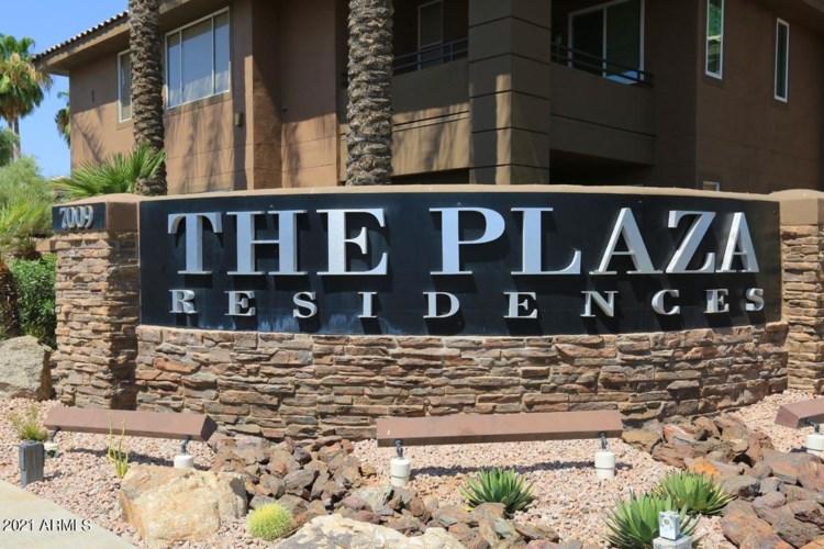7009 E Acoma Drive  #2173, Scottsdale, AZ 85254