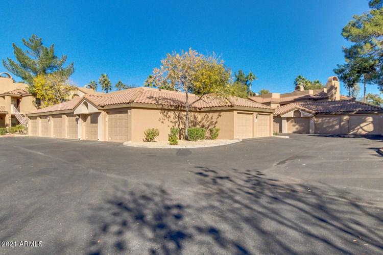 10101 N ARABIAN Trail  #2045, Scottsdale, AZ 85258