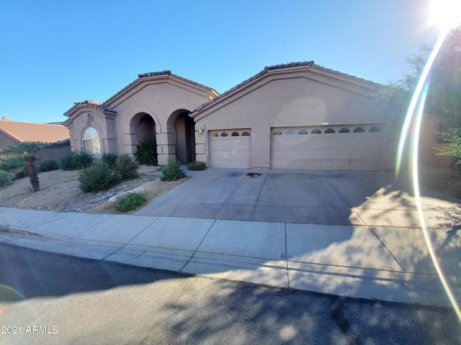 1941 E MARILYN Road, Phoenix, AZ 85022