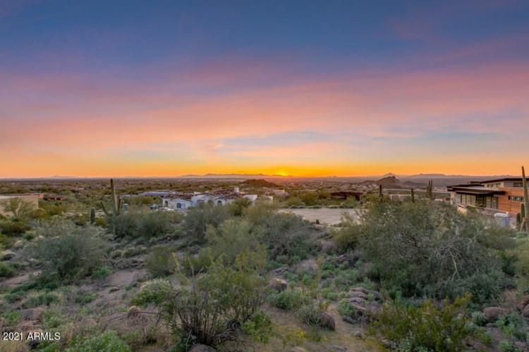 7312 E FOREST TRAIL Circle, Mesa, AZ 85207