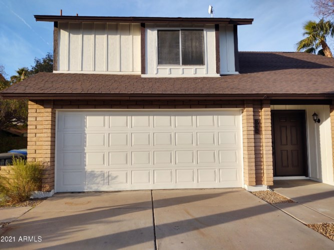 934 W Madero Avenue, Mesa, AZ 85210