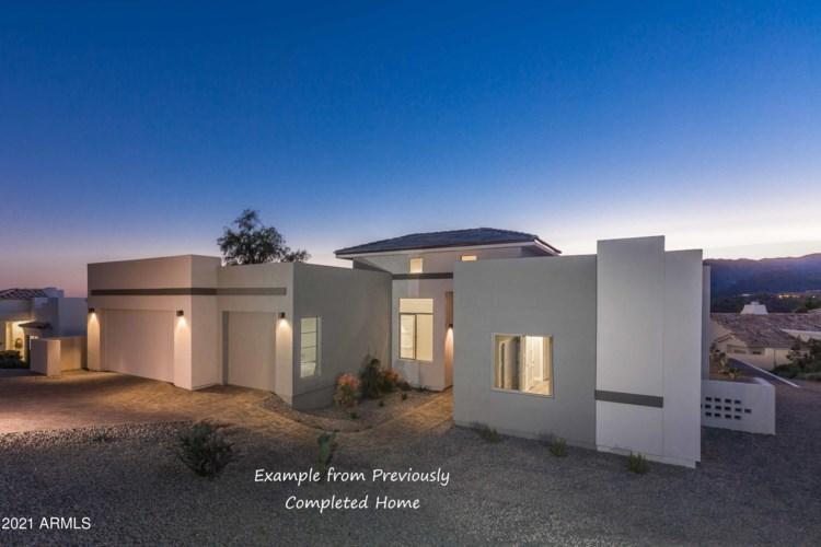 14623 E SHADOW CANYON Drive, Fountain Hills, AZ 85268