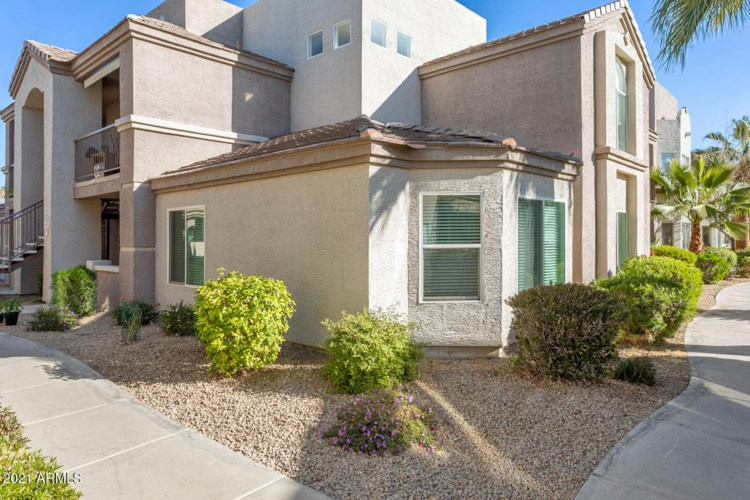 17017 N 12TH Street  #1085, Phoenix, AZ 85022