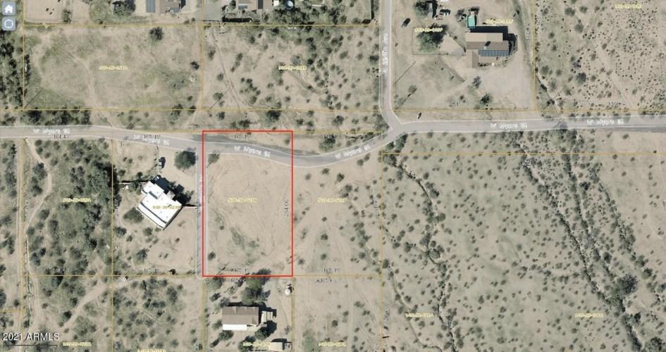224X9 W Myers Street, Wittmann, AZ 85361