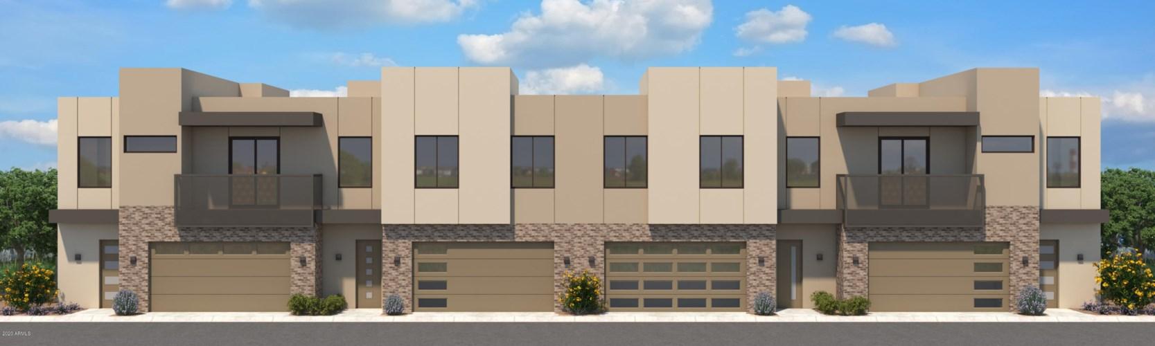 901 S Smith Road  #1048, Tempe, AZ 85281