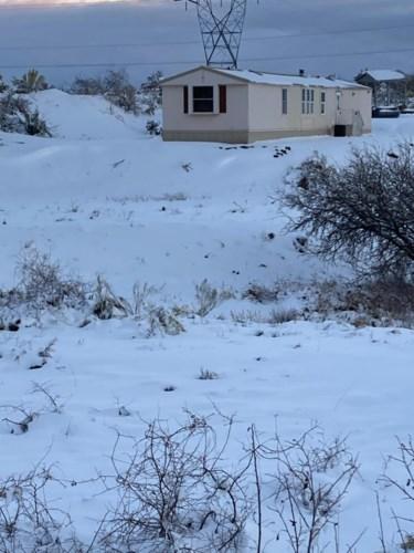 13580 E Paloma Trail, Mayer, AZ 86333