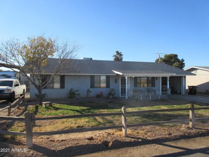 24725 E MARICOPA Road, Buckeye, AZ 85326