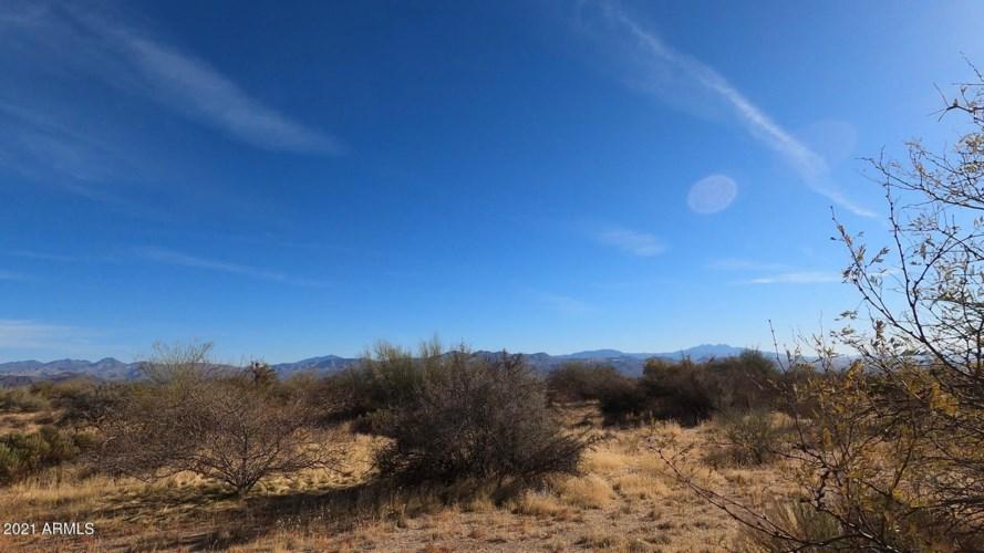 154XX E Windstone Trail, Scottsdale, AZ 85262